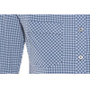 Salewa Puez Mini Check Dry L/S Shirt Women M mini check dark de